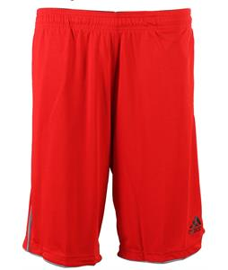 Adidas Ultimate Force V2 Shorts