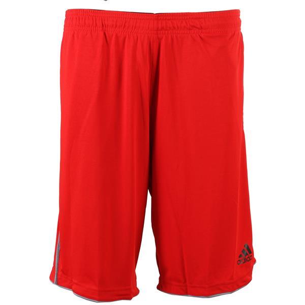 Adidas Ultimate Force V2 Shorts