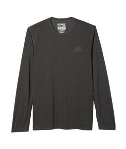 Adidas Ultimate L/S Shirt