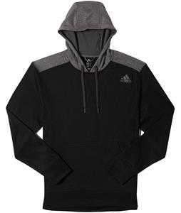 Adidas Ultimate Pullover Hoodie