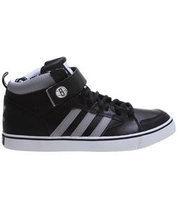 Adidas Varial II Mid - NBA Skate Shoes