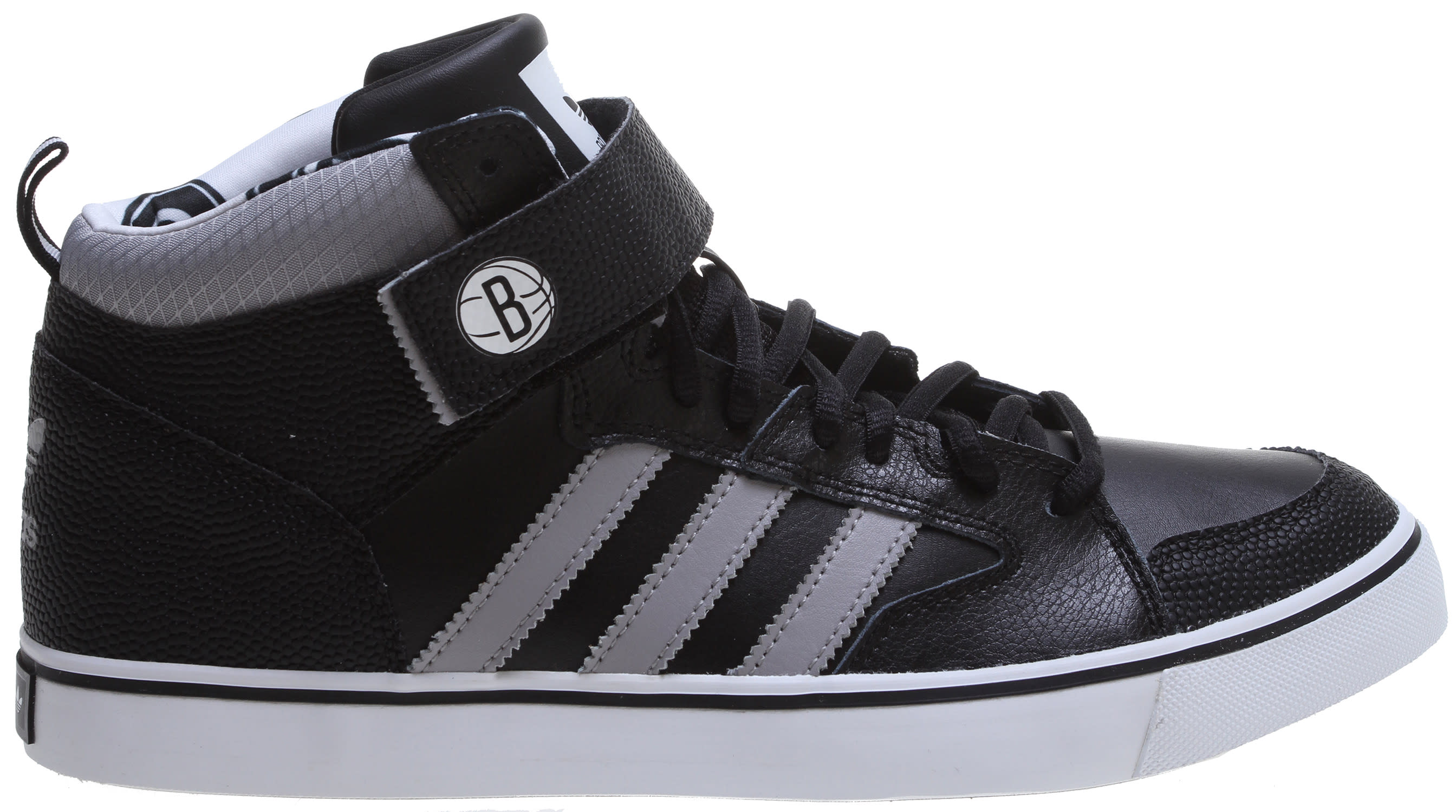 On Sale Adidas Varial II Mid - NBA Skate Shoes up to 50% off