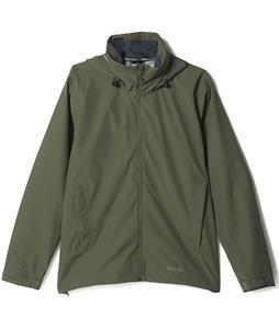 Adidas Wandertag GTX Jacket