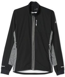 Adidas Xperior Softshell Jacket