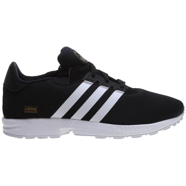 Adidas ZX Gonz Skate Shoes
