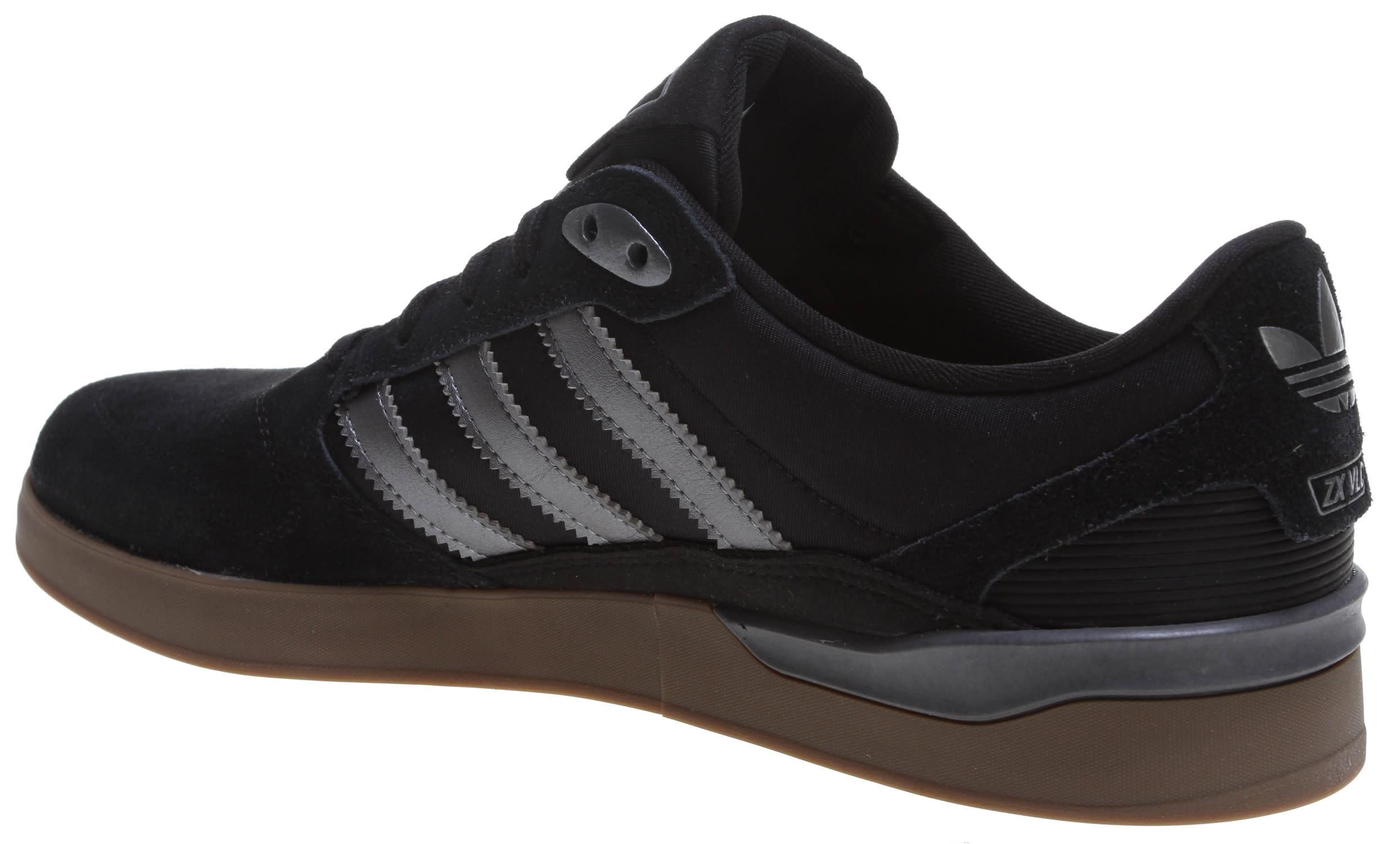 81f9c033c Adidas Zx Vulc Black softwaretutor.co.uk