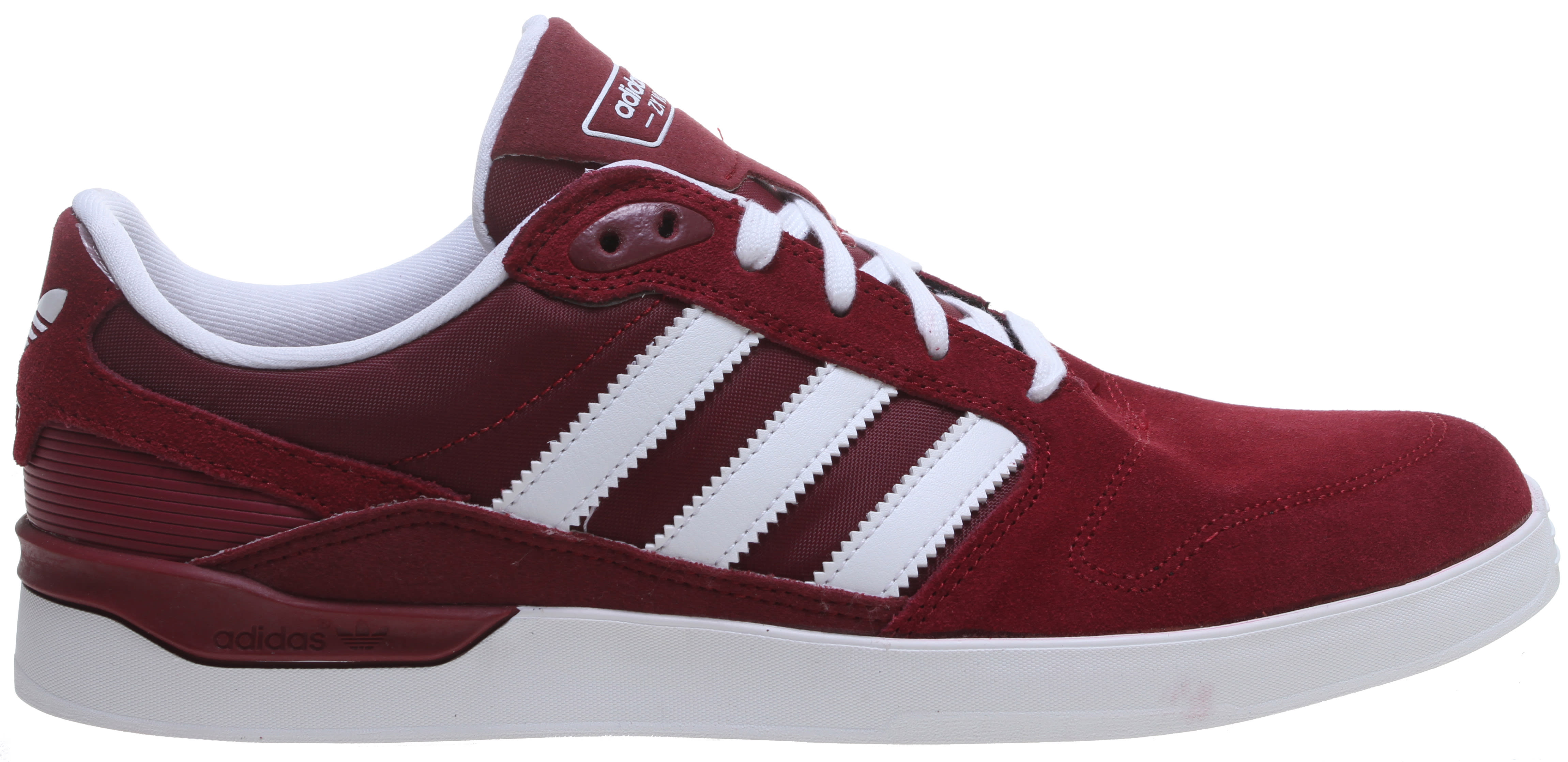 Skate shoes under 30 dollars - Adidas Skate Shoes