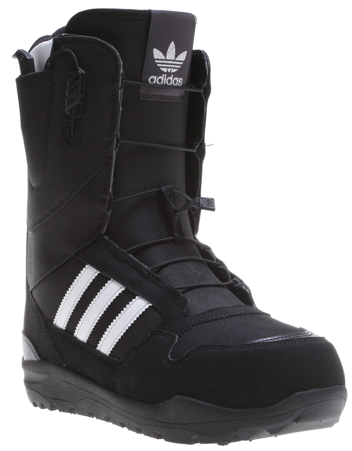 On Sale Adidas Zx 500 Snowboard Boots Up To 45  Off
