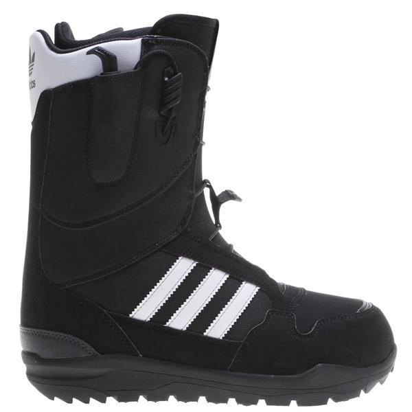 Adidas ZX 500 Snowboard Boots