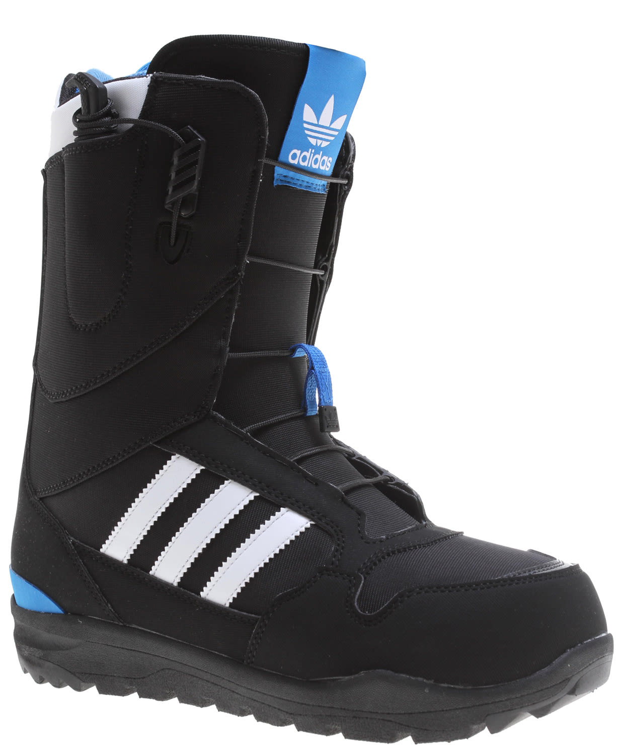 On Sale Adidas Zx Snowboard Boots Up To 50 Off