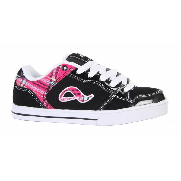 on sale adio betsey skate shoes womens up to 75