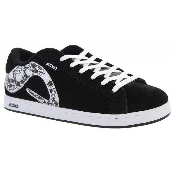 Womens Adio Shoes