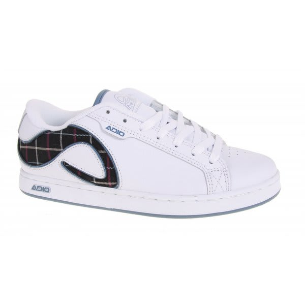 Adio Eugene RE Skate Shoes