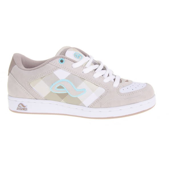 on sale adio hamilton skate shoes womens up to 80