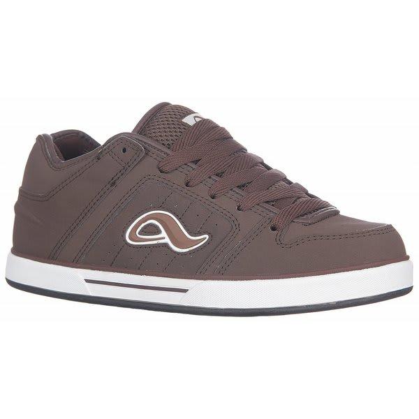 Womens Shoes Womens Emerica, Circa, DVS, Adio
