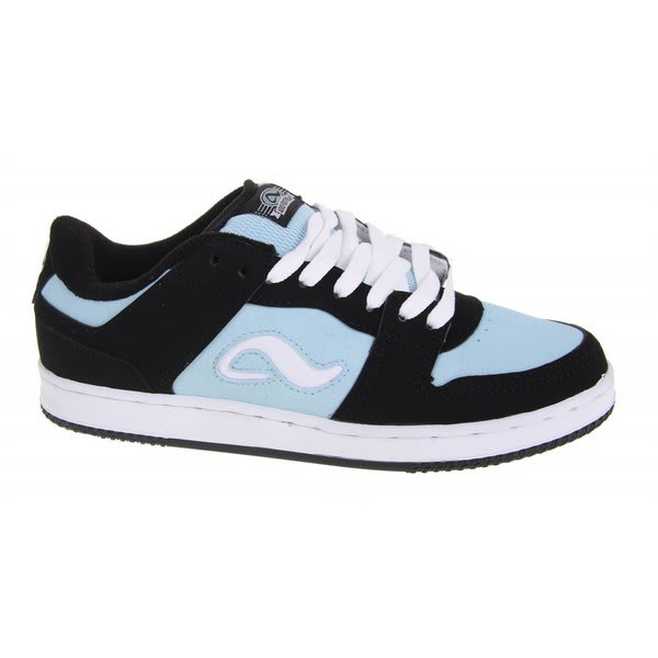 on sale adio skate shoes womens up to 80
