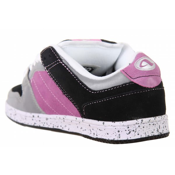 on sale adio skate shoes womens up to 60