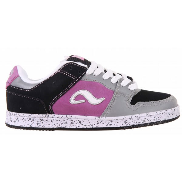 on sale adio skate shoes womens up to 75
