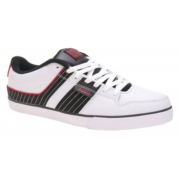 on sale adio shaun white sl skate shoes up to 80