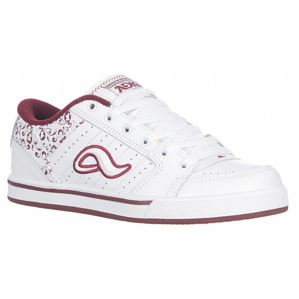 on sale adio snap skate shoes womens up to 80