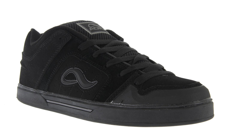 Adio Womens Skate Shoes
