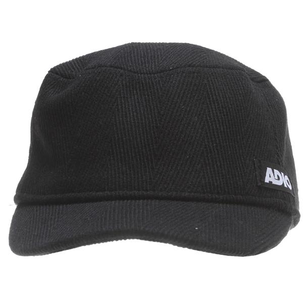 Adio Vacate Custom Hat