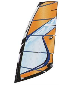Aerotech AirX Windsurf Sail 5.2m