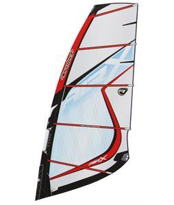 Aerotech Airx Windsurf Sail