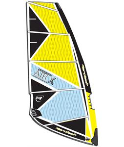 Aerotech AirX 5.2 Windsurf Sail