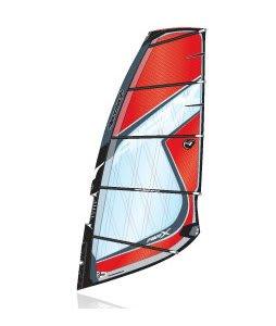 Aerotech Air X Windsurf Sail 5.8m