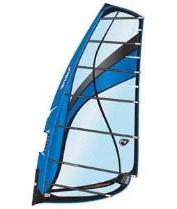 Aerotech FreeSpeed Sail Blue 7.2M