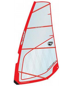 Aerotech Future Windsurf Rig Package 2.8m