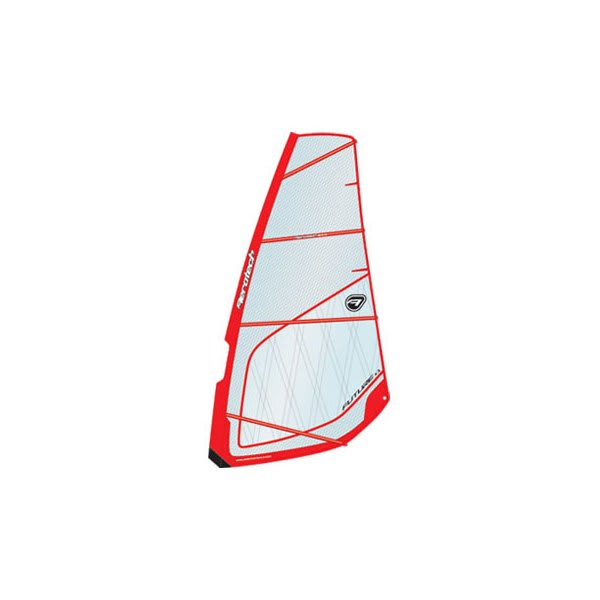 Aerotech Future Windsurf Rig Package 3.5m