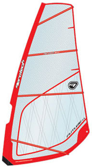 Shop for Aerotech Future Windsurf Rig Package 3.5m