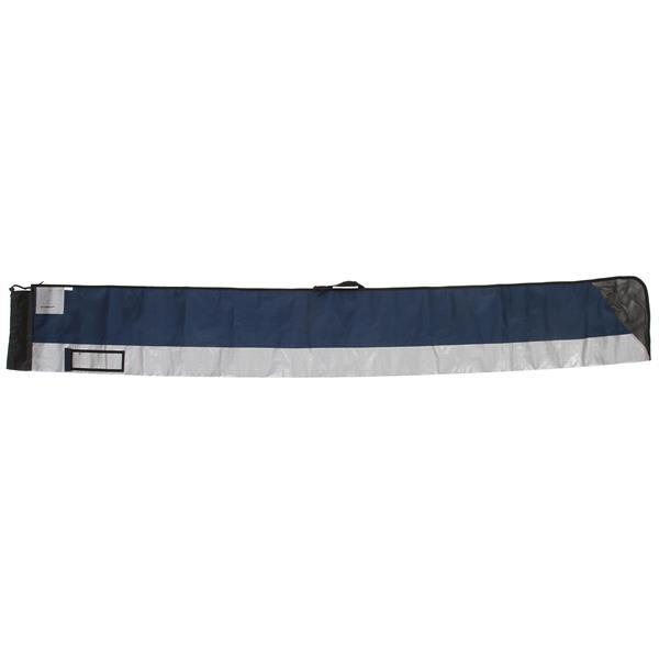 Aerotech Sail Bag