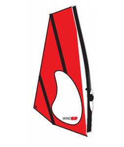 Aerotech WindSUP Sail 4.8M