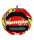 Aquaglide Spitfire Extreme XL Inflatable Towable Tube - thumbnail 2