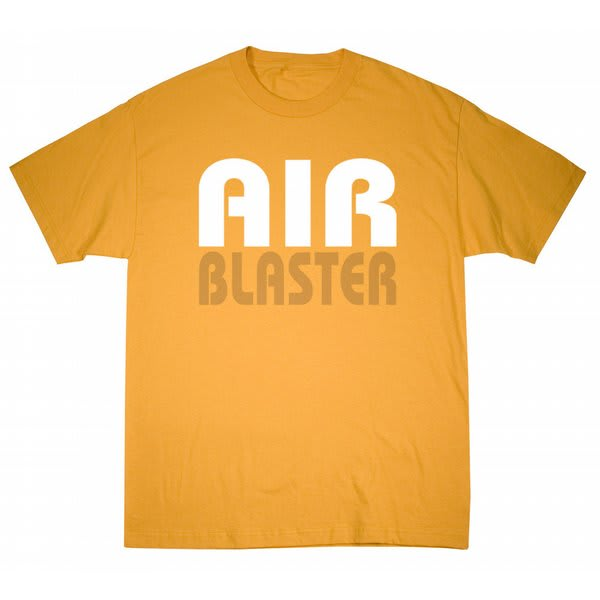 Airblaster Air Pill T-Shirt