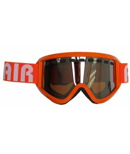 Airblaster Airgoggle Air Logo Goggles