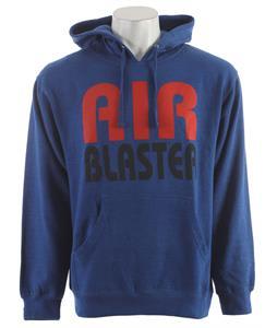 Airblaster Air Pullover Hoodie