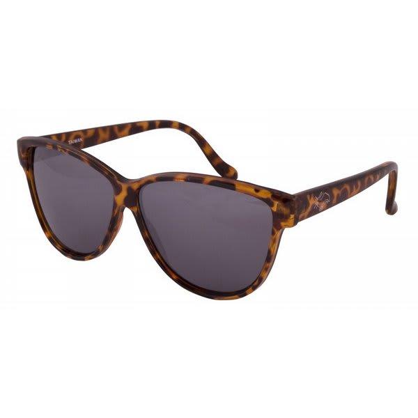 Airblaster Airbabe Sunglasses