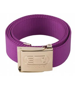 Airblaster Airbelt Belt Purple