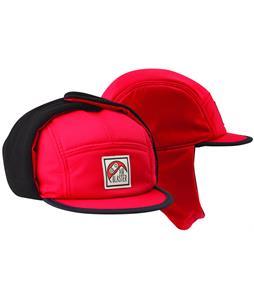 Airblaster Airflap Cap