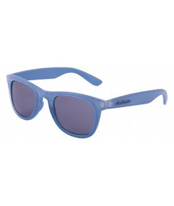 Airblaster Airshades Sunglasses Blue