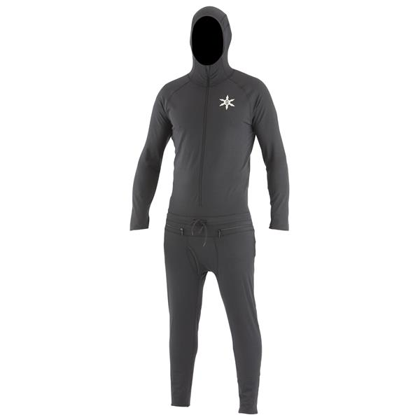 Airblaster Classic Ninja Suit Baselayer