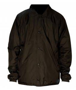 Airblaster Coaches Jacket