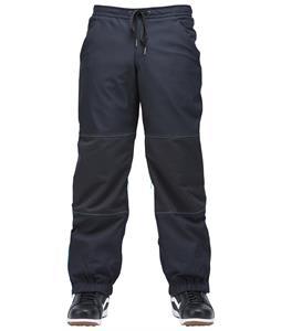 Airblaster Elastic Boss Snowboard Pants