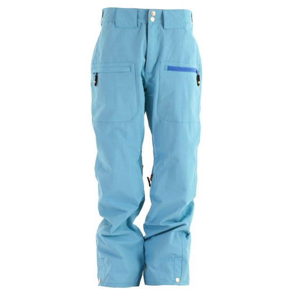 Airblaster Freedom Baggy Snowboard Pants