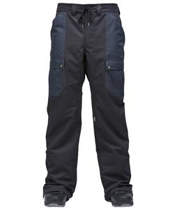 Airblaster Freedom Cargo Snowboard Pants