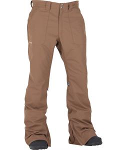 Airblaster Freedom Snowboard Pants